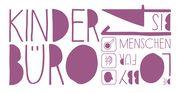 Logo Kinderbuero