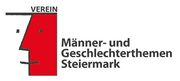Logo Fachstelle für Burschenarbeit
