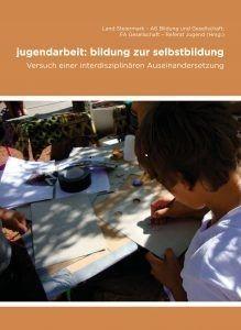 Buch: bildung zur selbstbildung