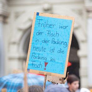 >Klima Demo